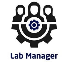 LabManager